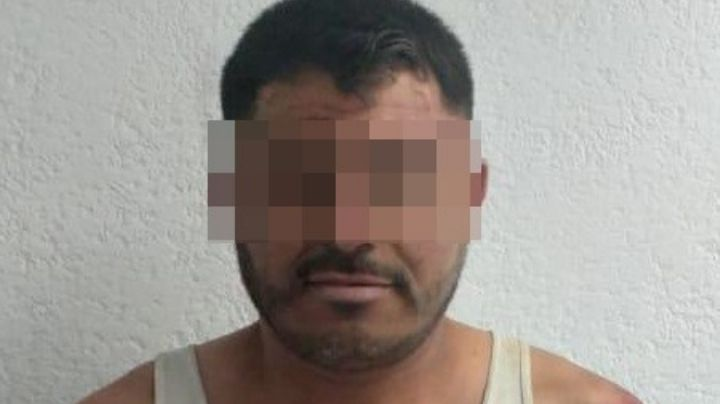 Captura PESP a hombres armados tras una persecución con disparos en Empalme