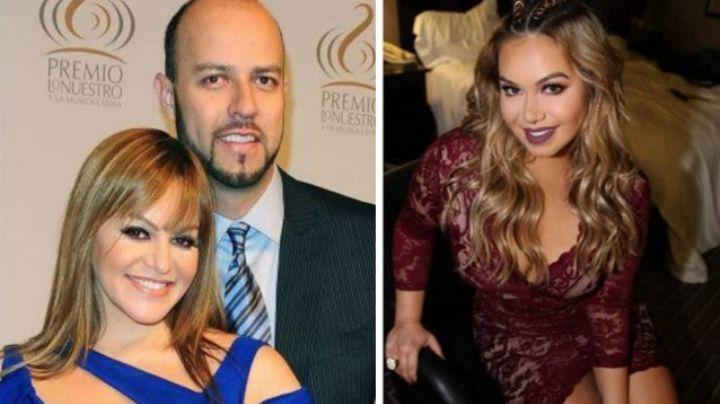 """Cárcel, derroche y """"amorío"""" con Chiquis: El declive de Esteban Loaiza, viudo de Jenni Rivera"""
