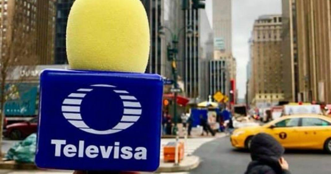 Televisa lanza servicios de telefonía móvil en México