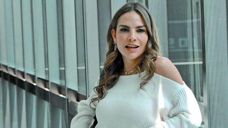 Fabiola Campomanes sufre de graves problemas en su piel tras someterse a tratamientos