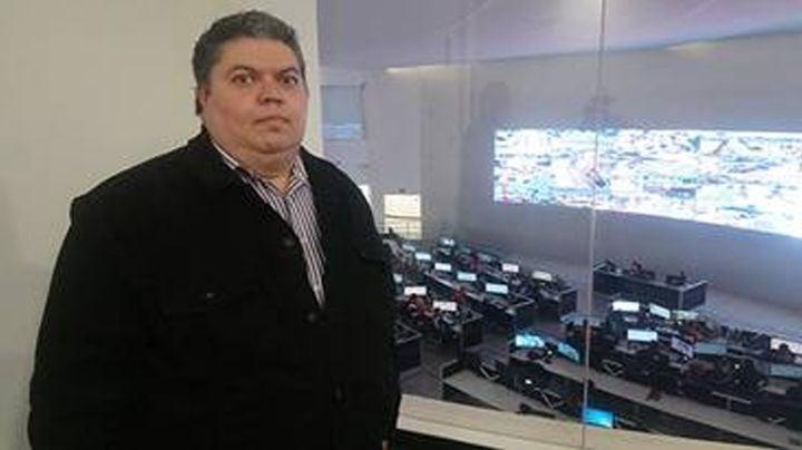 SSP exhorta a estar alerta a la población de los ciberataques y páginas falsa