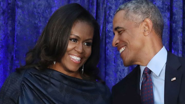 Barack y Michelle Obama  darán el discurso de felicitaciones a la clase del 2020