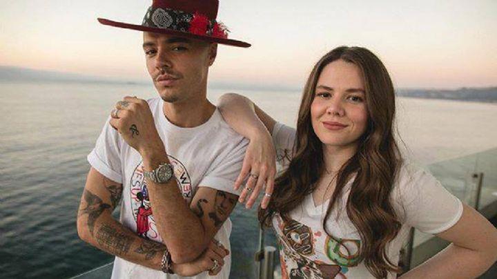 Jesse & Joy celebran 15 años de éxitos con un nuevo 'Aire'