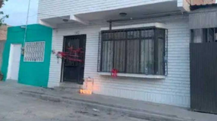 ¿Crimen esclarecido? Detienen dos por feminicidio de tres empleadas del IMSS