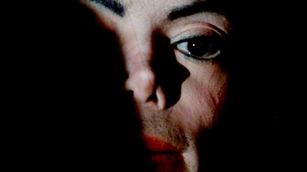 El aterrador audio que revelaría que Michael Jackson fue asesinado ...