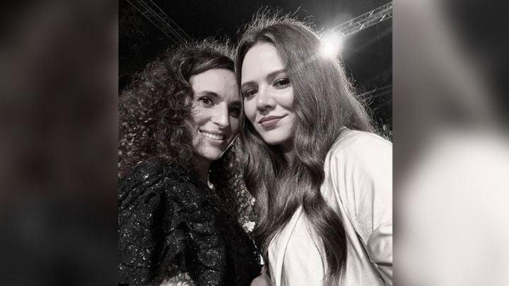 Día del Orgullo LGBT+: Diana Atri, esposa de Joy, le dedica conmovedor mensaje a la cantant