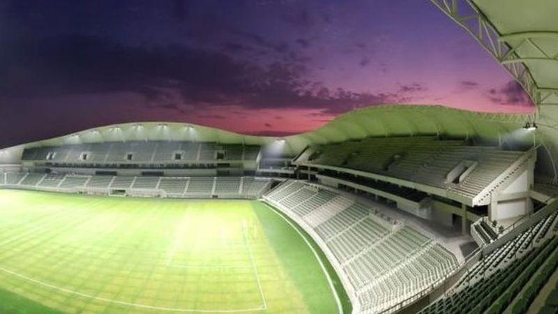 Mazatlán FC trollea al gobernador de Sinaloa y sus nuevos aficionados enloquecen