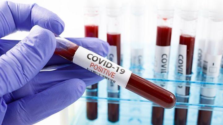 ¡Buenas noticias! Expertos desarrollan un medicamento que podría combatir el Covid-19