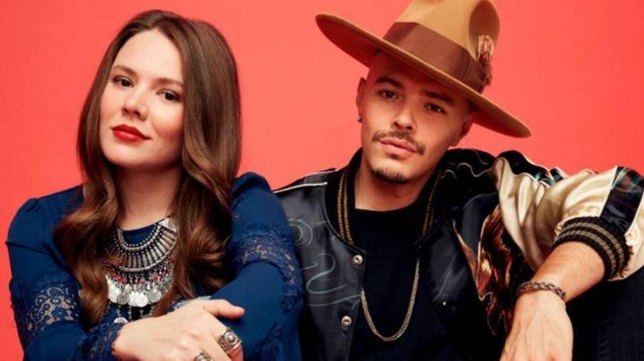 Jesse & Joy se unen a más de 100 artistas para celebrar el amor con nueva canción