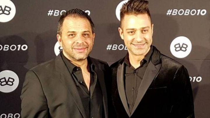 Ari Borovoy y su hermano irían a la cárcel por tremenda demanda en su contra