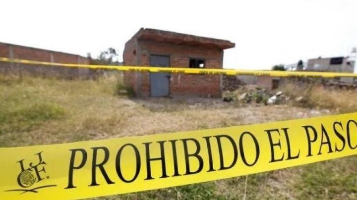 Terror en Jalisco: Encuentran 14 cadáveres violentados en Lagos de Moreno