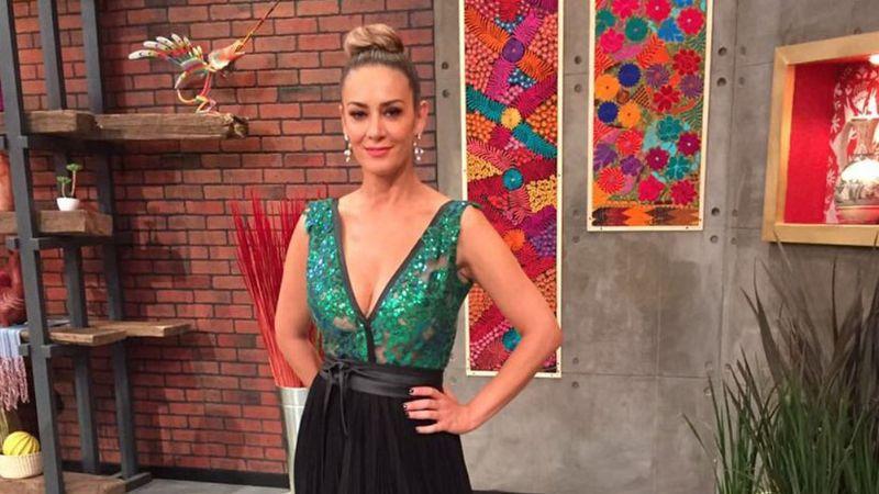 ¡Golpe a TV Azteca! Famosa actriz emigra a Televisa para ¿protagonizar nuevo melodrama?