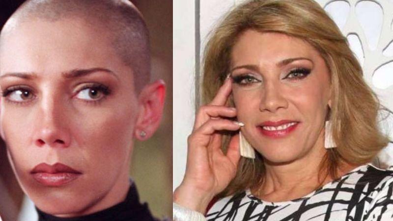 De villana en Televisa al desempleo: Cynthia Klitbo deja las novelas y hace esto para sobrevivir