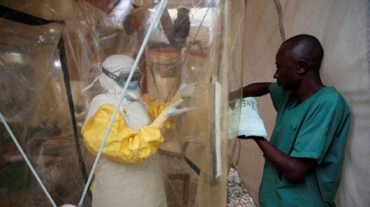Congo vuelve a ganar la batalla al ébola; declaran fin del segundo mayor brote