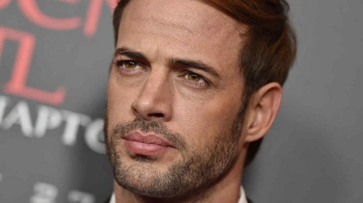 Actor de Televisa podría estar involucrado en la tragedia de la Línea 12 del metro en CDMX