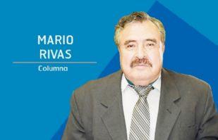 Se viene la política nacional: renuncia al Senado el yucateco Jorge Carlos Ramírez Marín