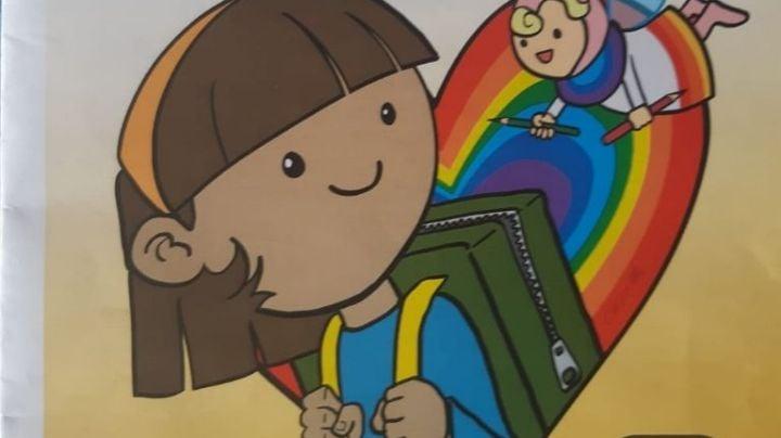 La Editorial Sonora Queherida, ESAC y Letras Sonora publican libros infantiles