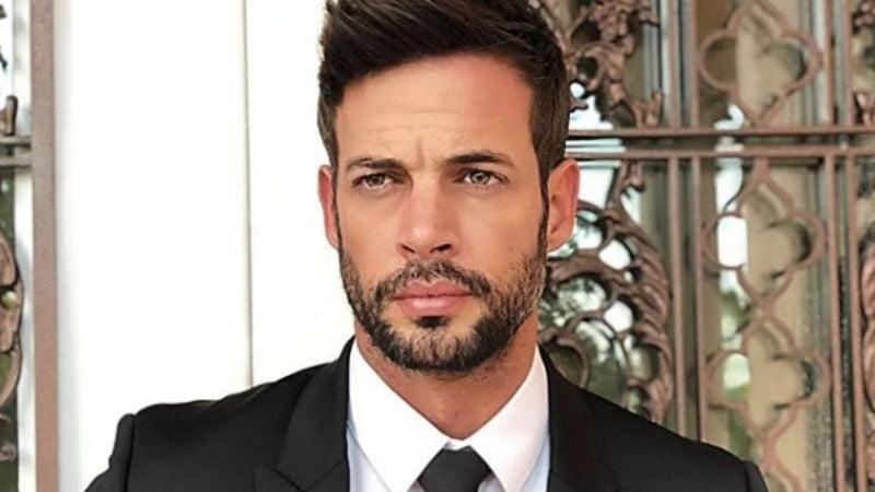 ¡Escándalo! Galán de telenovelas dejaría a su esposa por famosa actriz ¿de Televisa?