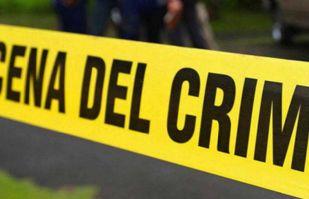 Terror en Ecatepec por el hallazgo de restos humanos en dos puntos distintos