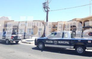 Localizan a menor tras desaparecer en Guaymas; habría sido víctima de extorsión