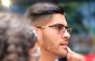 Norberto Ronquillo: A un año de su secuestro, la autora intelectual sigue libre