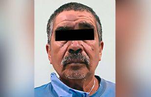 Por conducir alcoholizado y participar en un accidente donde murió una familia, Juan Carlos es procesado