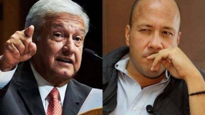 AMLO: Alfaro lo acusa de promover la violencia en Jalisco y así responde el presidente