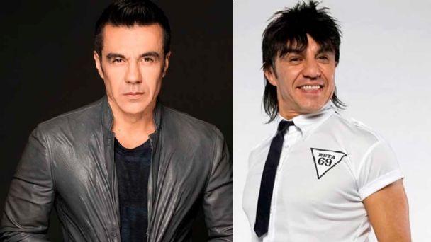 Televisa Enfurece Y Deja Sin Trabajo A Adrian Uribe Lo Congela Tras Rotundo Fracaso Tribuna Vizoneaza gratuit nosotros los guapos online cu. congela tras rotundo fracaso