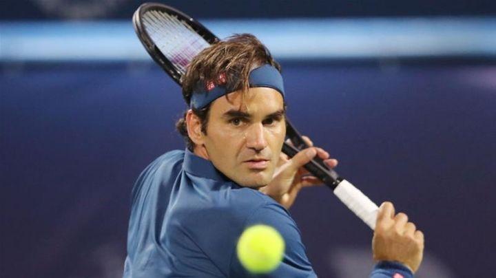 """Roger Federer alarma tras su operación de rodilla: """"Las recuperación no va bien"""""""