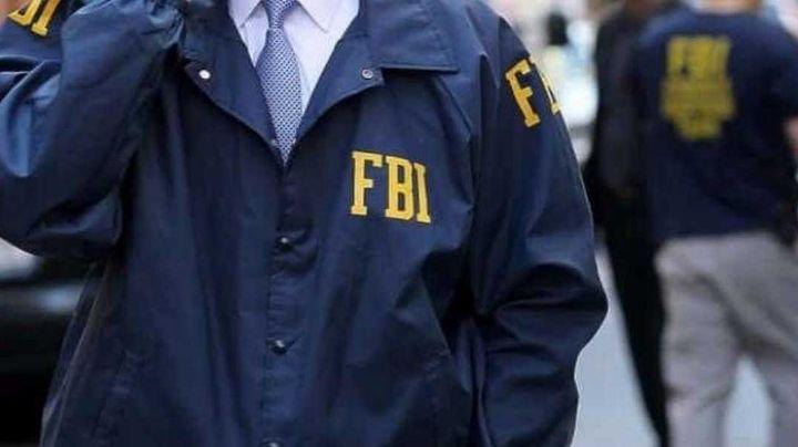 Uno de los más buscados del FBI, detenido en el Estado de México