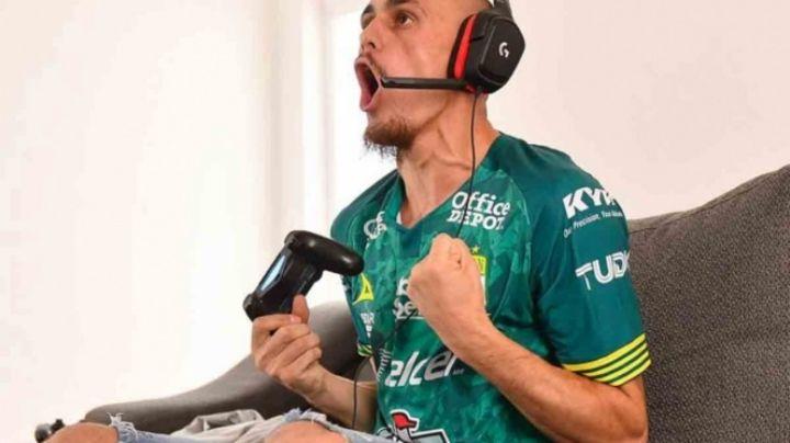 León saca la 'garra' y logra su boleto a semifinales a nada del final