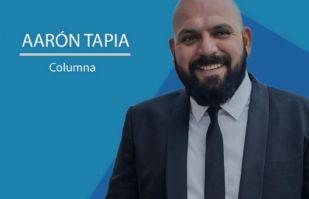 Célida López y su gobierno de simulación y confrontación
