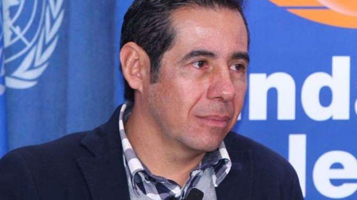 Pánico en Televisa: Hombres armados atentan contra la vida de querido conductor de televisión
