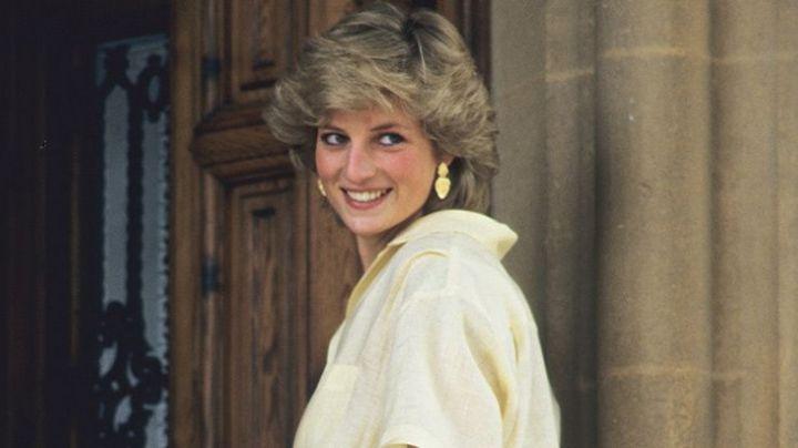Lady Di cumpliría 58 años este 1 de julio; un trágico accidente le quitó la vida