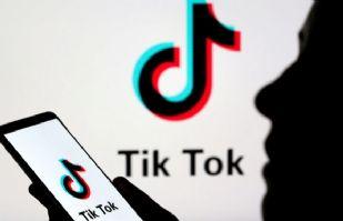 ¿Eres fanático de TikTok? La aplicación podría dejar de exisitr por esta razón