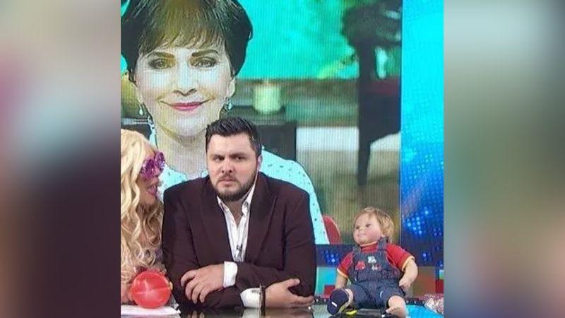 ¡Traición en Televisa! Conductor de 'Hoy' exhibe a Paul Stanley ¿por reunión en TV Azteca?