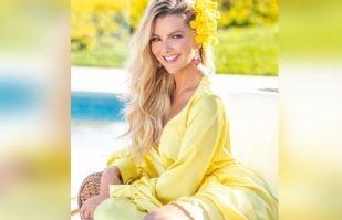 ¡Atrás polémica! Marjorie de Sousa reaparece en redes más feliz que nunca