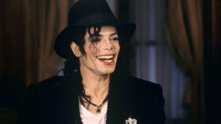 Pies maltratados y marcas: Los detalles de la autopsia de Michael Jackson nunca antes conocidos