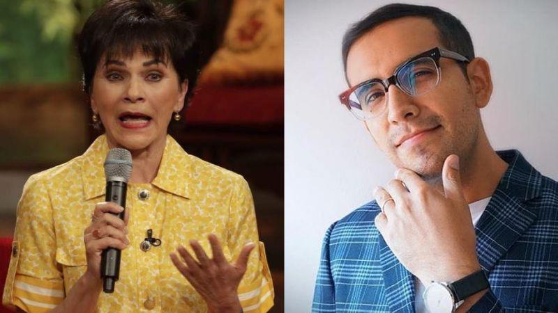 Tensión en TV Azteca: 'El Capi' Pérez queda fuera de 'VLA' ¿por culpa de Chapoy?