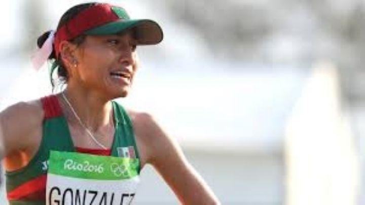 ¡Mal y de malas! Lupita González, investigada por presunta falsificación de documentos