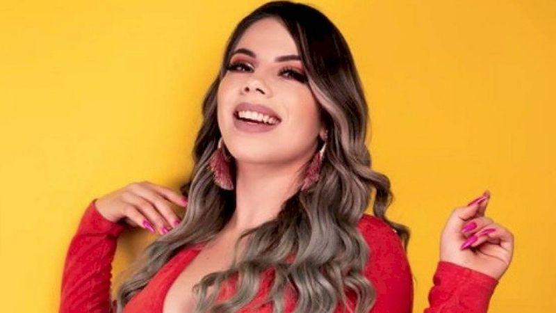 VIDEO: Lizbeth Rodríguez responde a sus detractores que la comparan con un caballo