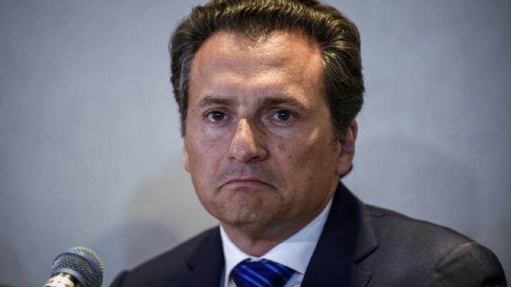 Emilio Lozoya: ¿Cuándo y cómo se realizará la extradición del exfuncionario?