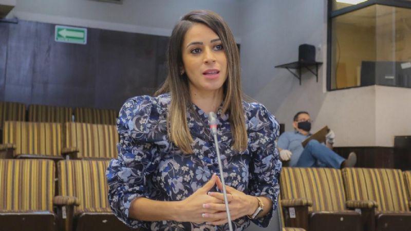 'Lo virtual es real' ahora en Sonora, diputadas y activistas pulen iniciativa de Ley Olimpia