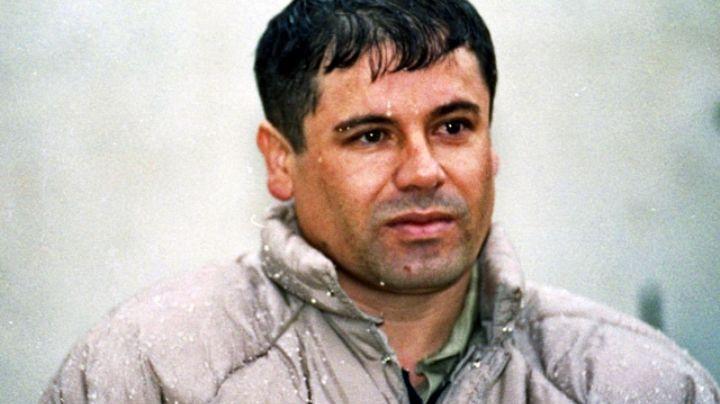 """El 'Chapo' buscará apelar su condena a cadena perpetua: """"Me han torturado durante 30 meses"""""""