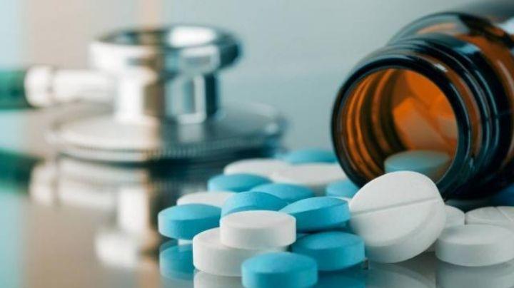 Ayuda Covid-19: México recibe apoyo de Suiza para desarrollar un fármaco