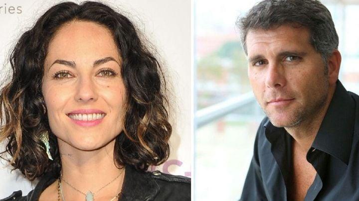 ¿Sigue enamorada? Bárbara Mori y su obsesión por el actor con quien fue 'infiel' a Sergio Mayer