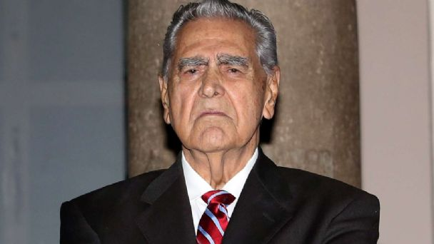 Eric Del Castillo Vive Una Crisis Y Dice La Razon Por La Que No Cayo En Bancarrota Tribuna