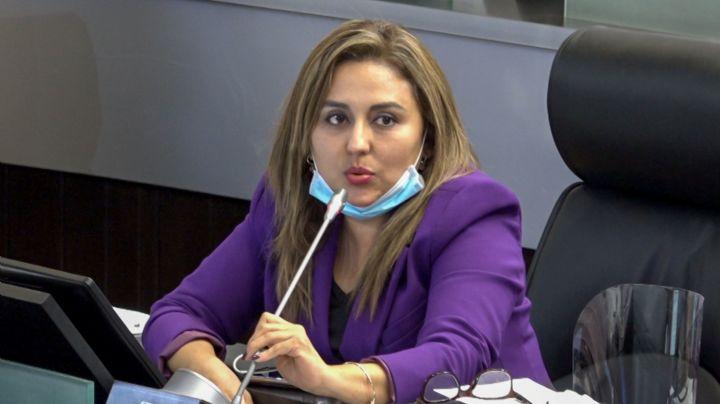 Congreso del Estado de Sonora le pone un alto al Acuáferico de Célida López