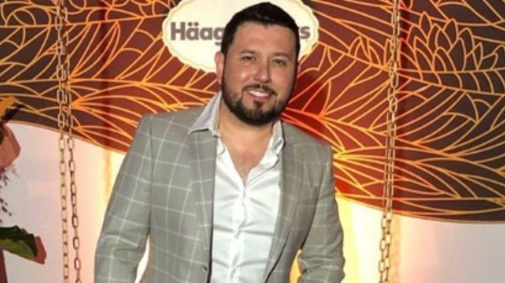 Roberto Tapia 'estalla' y alerta a fans de impostor que se hace pasar por él en redes para robar