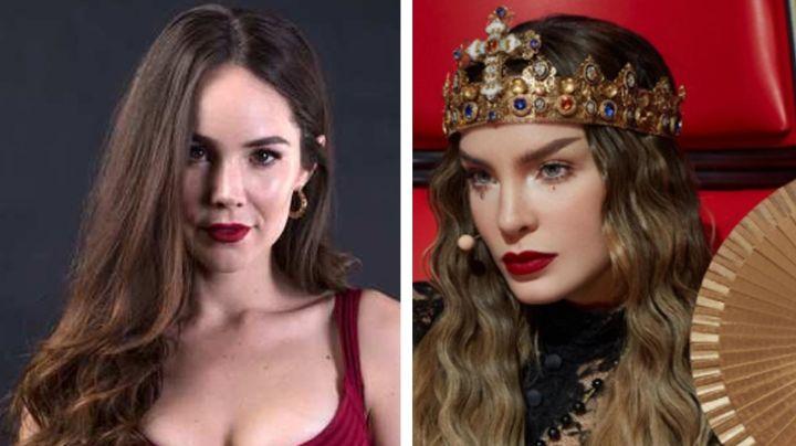 Televisa arrasa con gran final de 'Rubí' y deja en vergüenza a 'La Voz' de TV Azteca